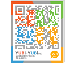 QRCODE 이미지 http://contract.pohang.go.kr/i3cj00@
