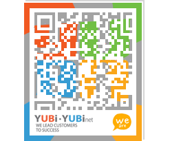 QRCODE 이미지 http://contract.pohang.go.kr/cev0ul@