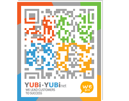 QRCODE 이미지 http://contract.pohang.go.kr/td05fk@