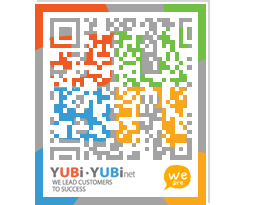 QRCODE 이미지 http://contract.pohang.go.kr/fqff23@