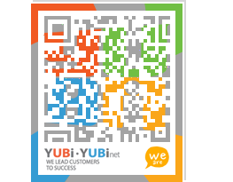QRCODE 이미지 http://contract.pohang.go.kr/0yfzt0@